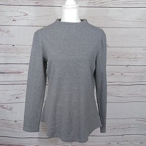 Paradox Cotton Shirt